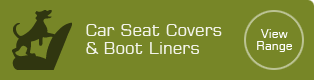 Car Seat Covers & Boot Liners